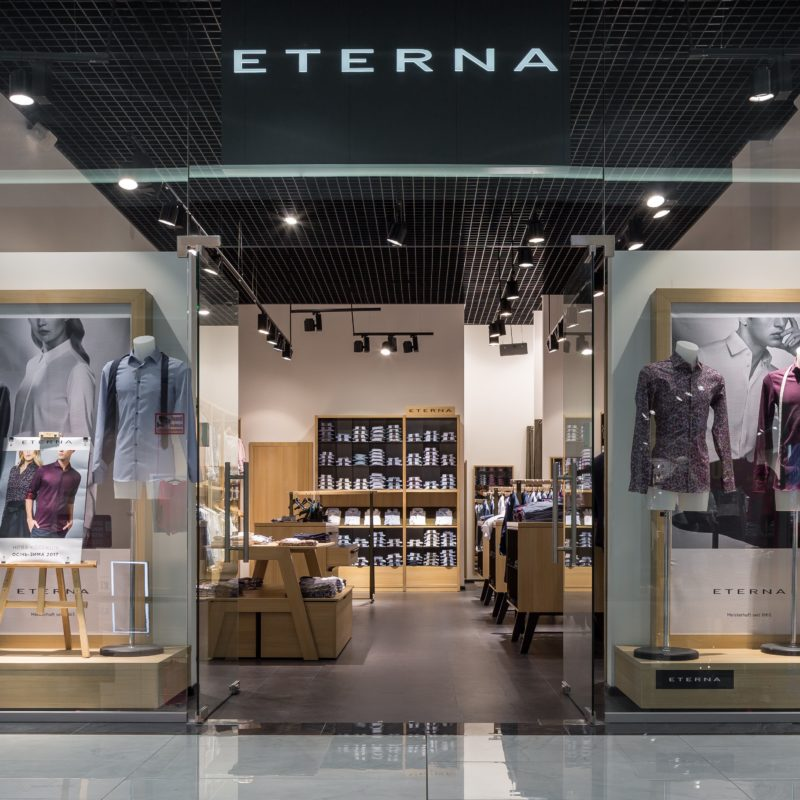 Eterna_Lavina_mall_Nova-light