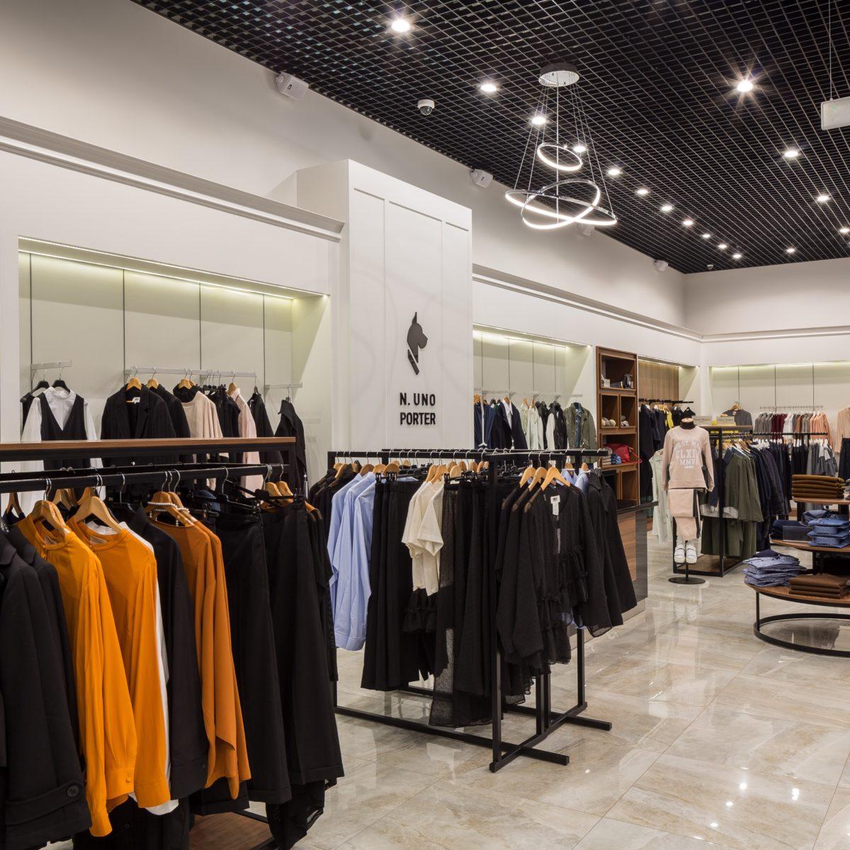 N. UNO PORTER_Lavina_mall_Nova-light