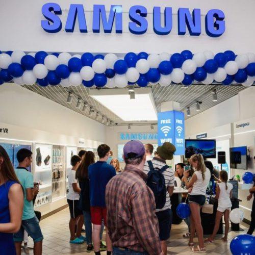 Samsung_odessa_nova_light