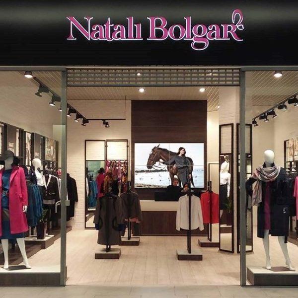 Natali_Bolgar_Prospekt_nova-light