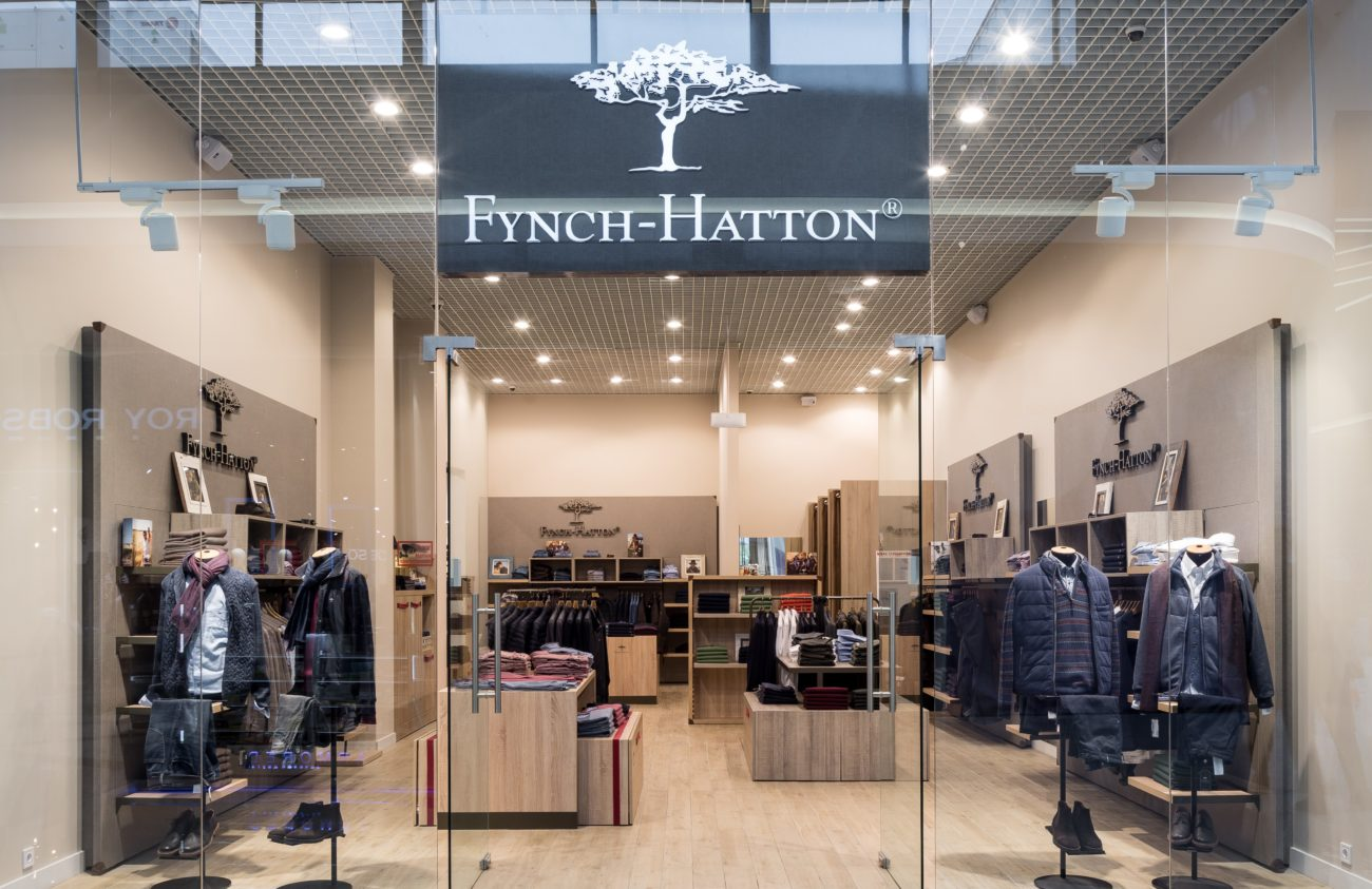 Fynch-Hatton_Lavina_mall_Nova light