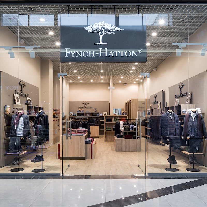 Fynch-Hatton_Lavina_mall_Nova-light