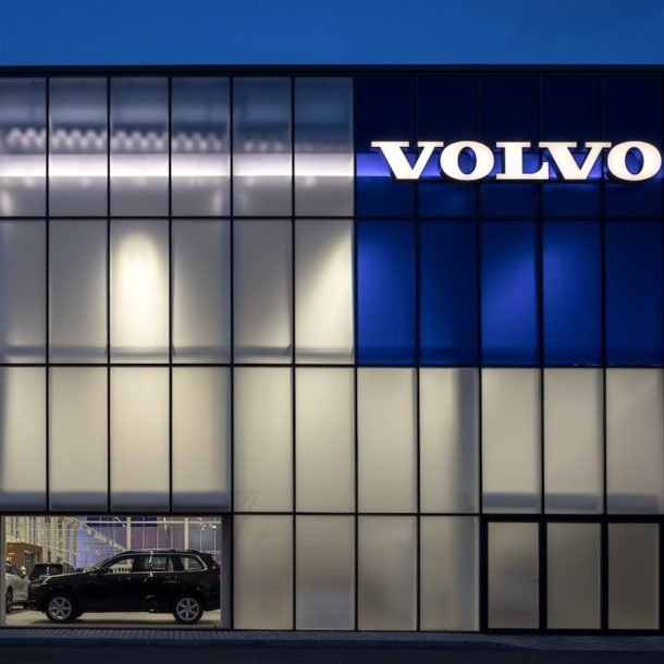 Volvo_Car_Dnipro_Nova_Light