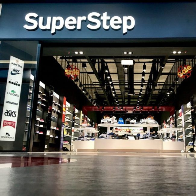 SuperStep_Lavina_Mall_Nova-light