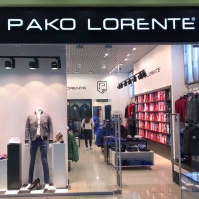 Pako lorente_Ekvator_Nova-Light