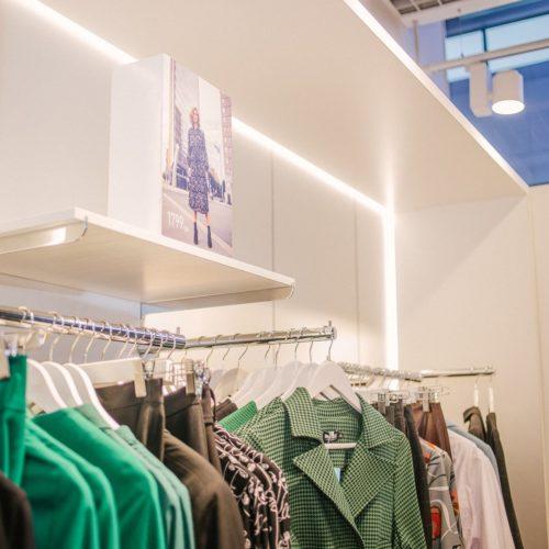Must Have_Lavina Mall_ Nova Light