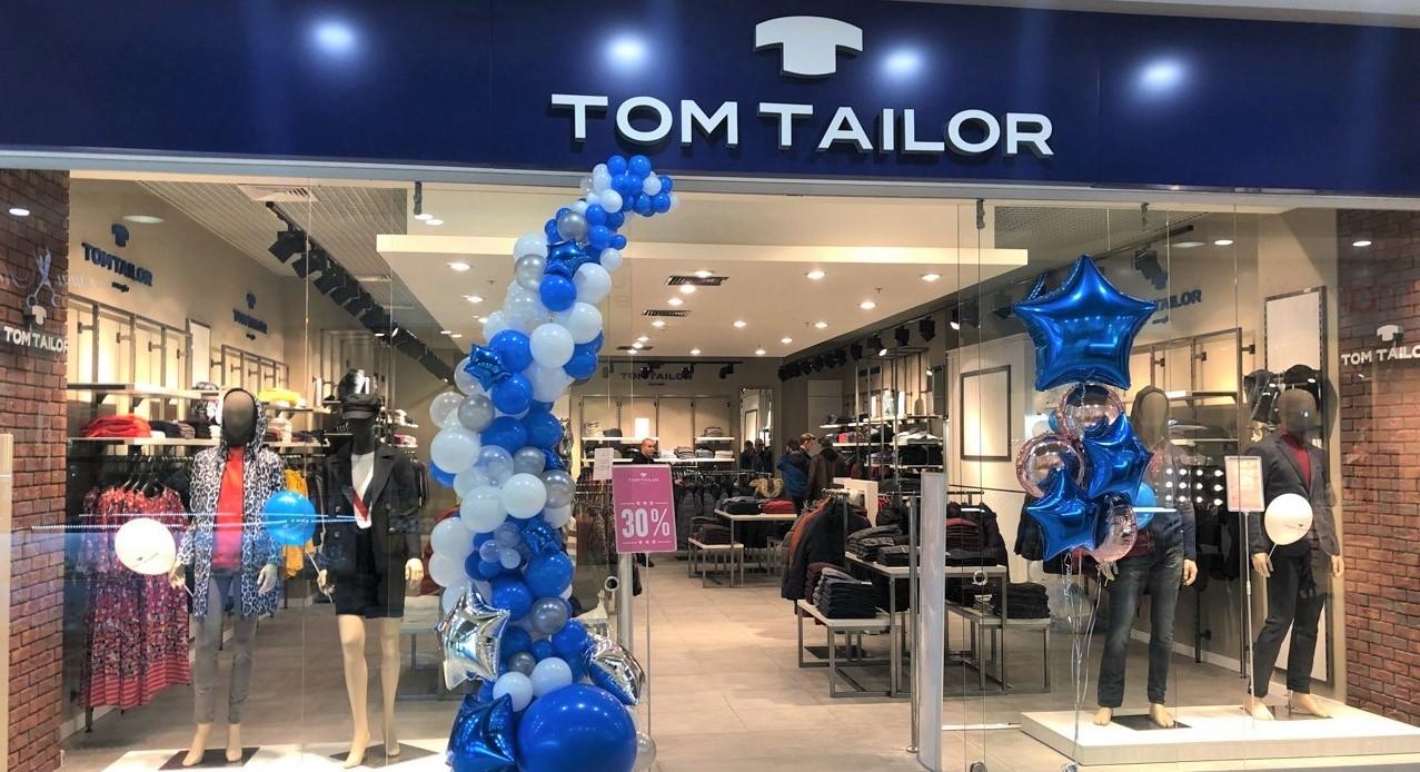 Tom Tailor_Gulliver_Nova Light