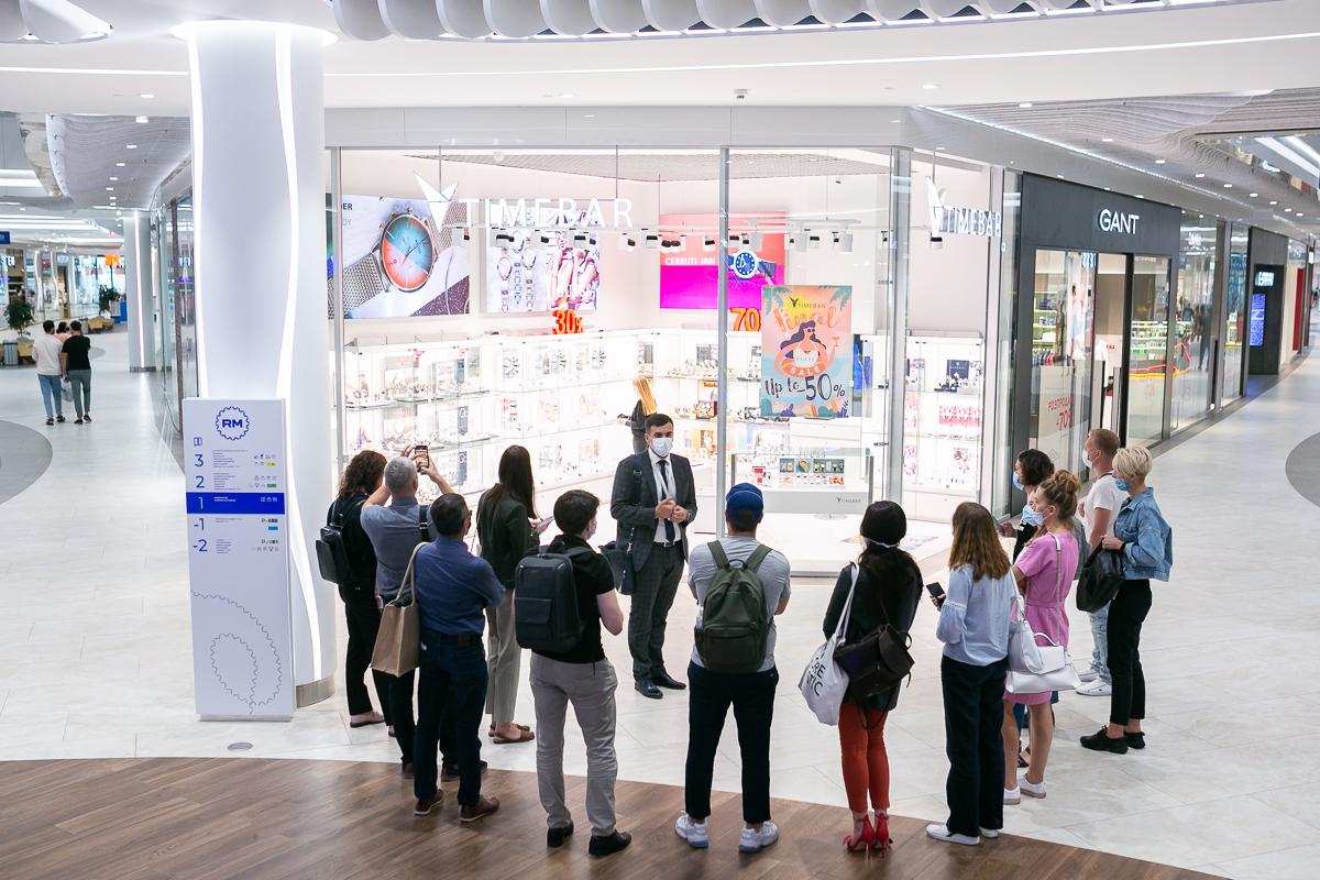store-tour----063-18709