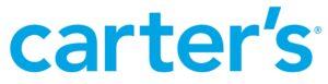 Carters_logo